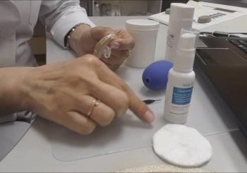 Инструкция по использованию и уходу за слуховыми аппаратами