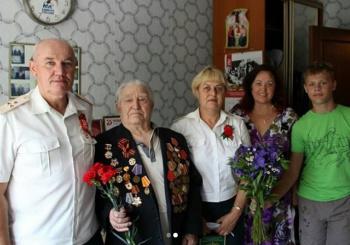 2 сентября в России отмечается памятная дата - День окончания Второй мировой войны